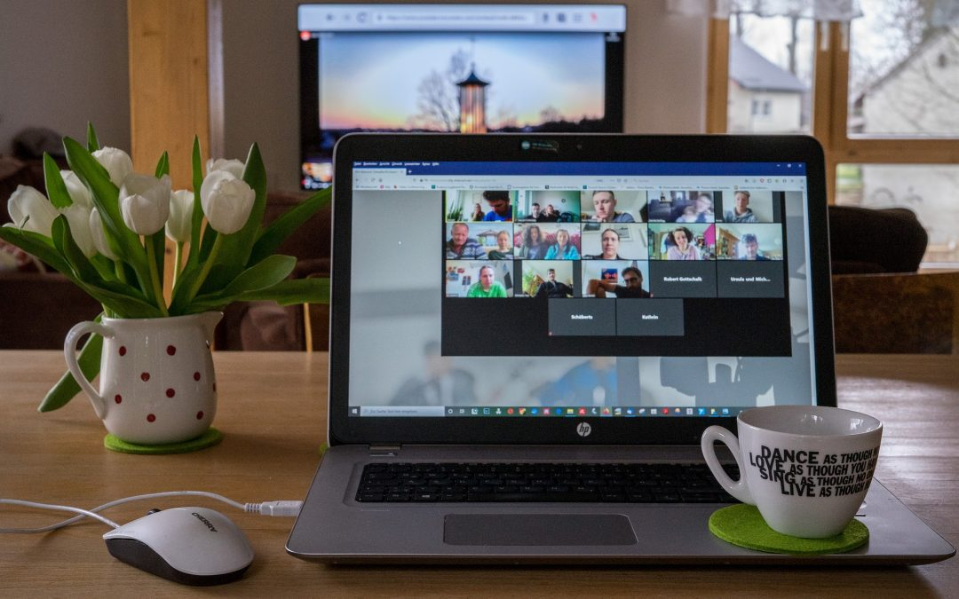 Issues to consider with your remote employees